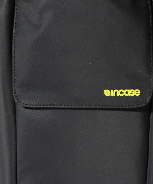 incase(インケース)/INCASE Range Backpack/CL55540_img04