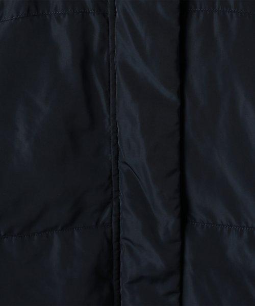 coen(コーエン)/【WEB限定・新色ベージュ追加】フレンチダックショートダウンコート/76606068060_img22