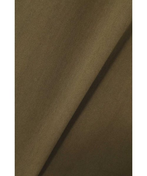 ROSE BUD(ローズバッド)/配色ハイウエストワイドパンツ/6008230007_img18