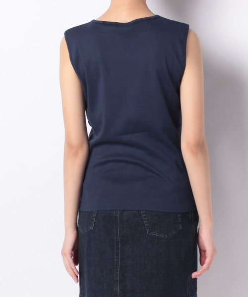 agnes b. FEMME(アニエスベー ファム)/JG13 TS Tシャツ/EW54JG13E18C_img03