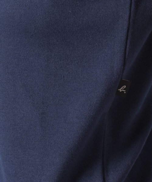 agnes b. FEMME(アニエスベー ファム)/JG13 TS Tシャツ/EW54JG13E18C_img06