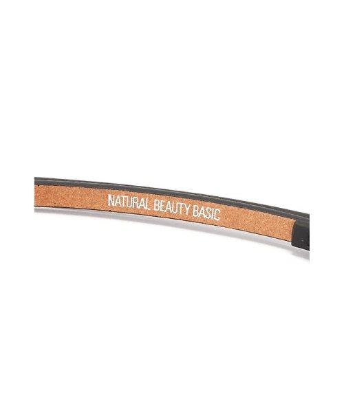 NATURAL BEAUTY BASIC(ナチュラル ビューティー ベーシック)/ミニスタッズベルト/0178289770_img03
