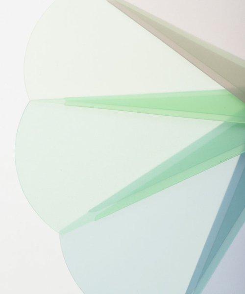 BRUNO(ブルーノ)/ミニ扇子/BOA704_img04
