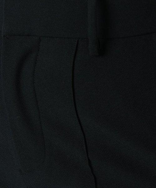 URBAN RESEARCH(アーバンリサーチ)/【DOORS】ストレッチテーパードトラウザー/DR7724M703_img04