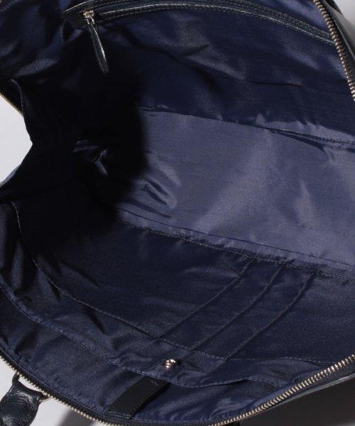 Original(オリジナル)/【至極の逸品】本革オリジナルブリーフケース/MG17AW005_img07