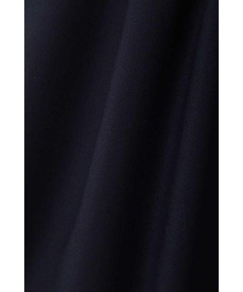 NATURAL BEAUTY(ナチュラル ビューティー)/[洗える]マイクロギャバストレッチスカート/0188220711_img19