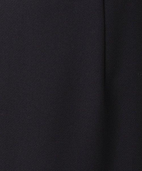 JUSGLITTY(ジャスグリッティー)/ベルト付きタイトスカート/48338020_img07