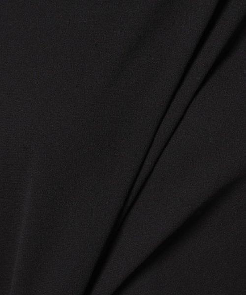 URBAN RESEARCH(アーバンリサーチ)/【DOORS】カバースリーブ2WAYブラウス/DR7423E001_img05