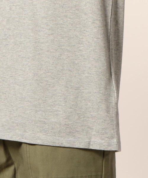 FREDYMAC(フレディマック)/SURF&SKATEスヌーピーTシャツ/8-0393-2-50-026_img06