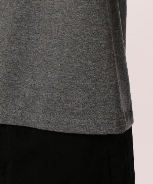 FREDYMAC(フレディマック)/SURF SNOOPY Tシャツ/8-0690-2-50-061_img06
