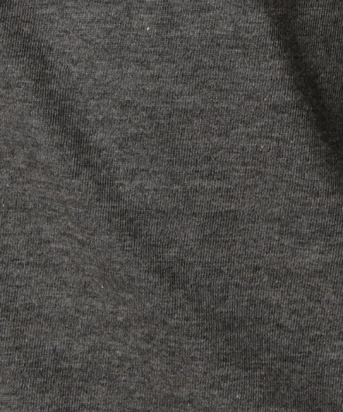 FREDYMAC(フレディマック)/SURF SNOOPY Tシャツ/8-0690-2-50-061_img08