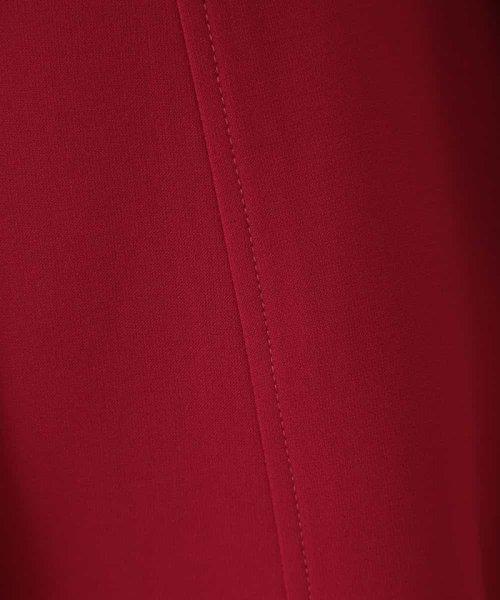 Tara Jarmon(タラ ジャーモン)/【ドラマ着用】TOILE DOUBLE 台形スカート IMPORTED/VZHLE17390_img05