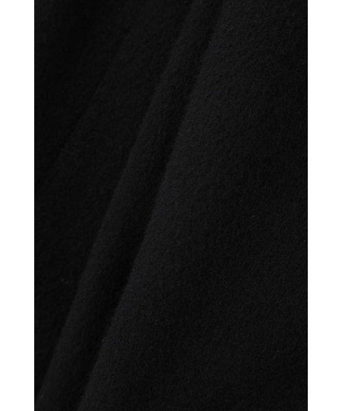 NATURAL BEAUTY(ナチュラル ビューティー)/【TVドラマ着用】カラーPコート/0188251004_img02