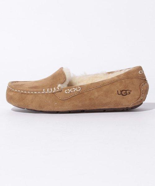 UGG(アグ)/UGG 3312 ANSLEY アンスレー/ugg3312_img01