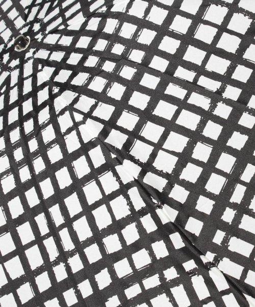 en recre(アン レクレ)/【CASSELINI】ネコモチーフハンドル傘/6800968_img05