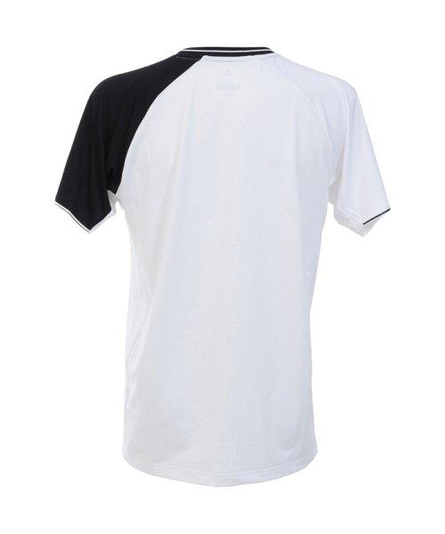 adidas(アディダス)/アディダス/メンズ/MEN RULE#9 GAME Tシャツ/60441029_img01