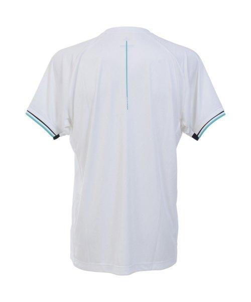adidas(アディダス)/アディダス/メンズ/MEN RULE#9 コートグラフィック Tシャツ/60441425_img01
