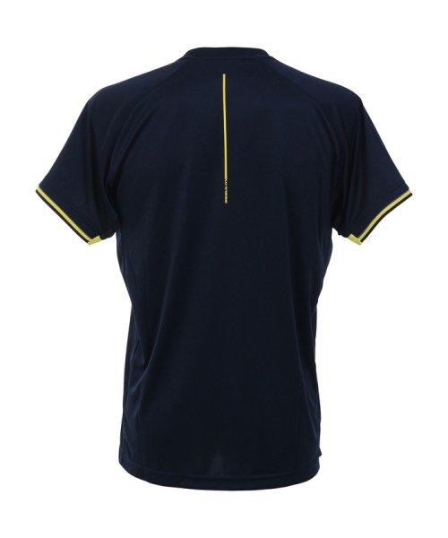 adidas(アディダス)/アディダス/メンズ/MEN RULE#9 コートグラフィック Tシャツ/60441524_img01