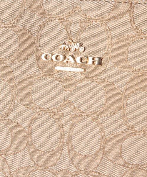 COACH(コーチ)/COACH OUTLET F29958 IMDQC トートバッグ/F29958IMDQC_img05