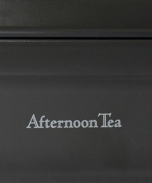 Afternoon Tea LIVING(アフタヌーンティー・リビング)/ココポット型レクタングルランチボックス/FL0518203632_img05