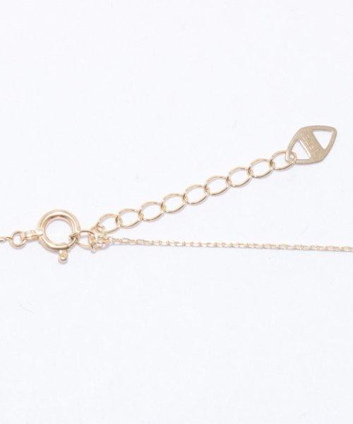 jupiter(ジュピター)/soft ribbonネックレス/191645061_img07