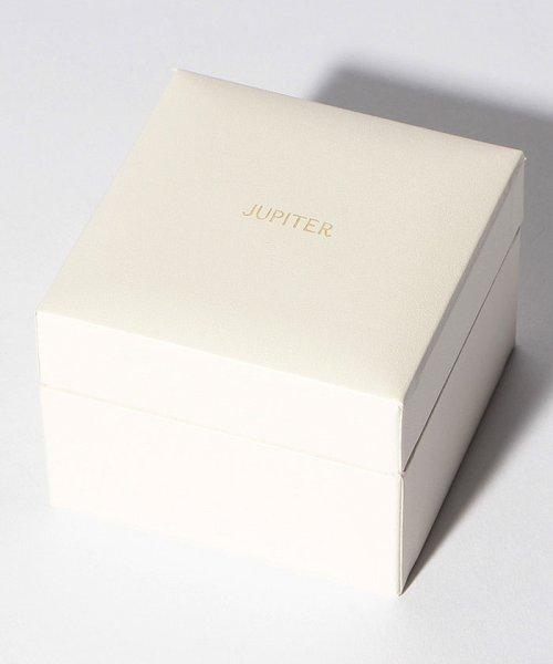 jupiter(ジュピター)/soft ribbonネックレス/191645061_img09