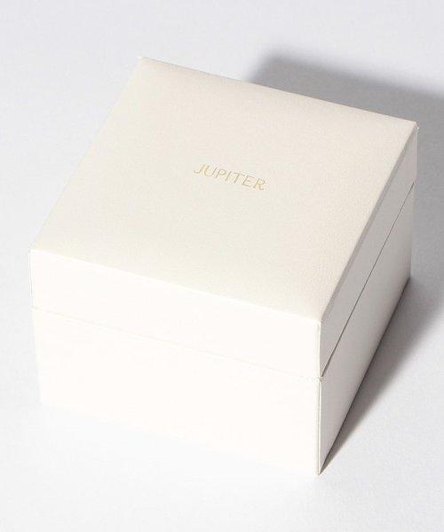 jupiter(ジュピター)/【WEB限定】pearl squareネックレス/191825034_img05