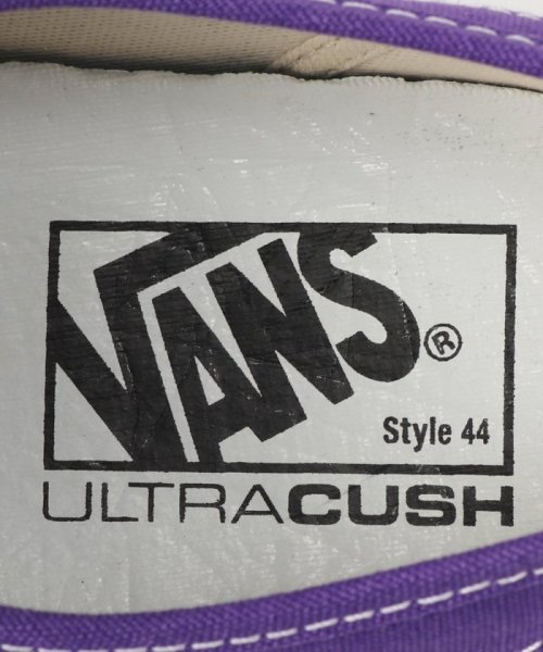 JOINT WORKS(ジョイントワークス)/VANS authentic 44dx/18093711780430_img08