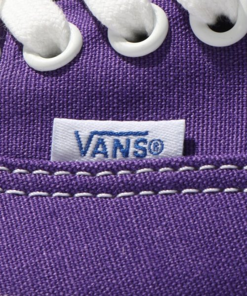 JOINT WORKS(ジョイントワークス)/VANS AUTHENTIC 44 DX/18093731701630_img06