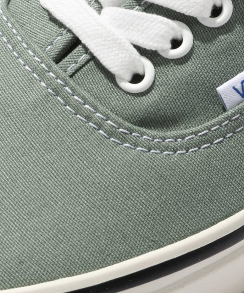 JOINT WORKS(ジョイントワークス)/VANS AUTHENTIC 44 DX/18093731701630_img09