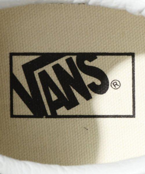 JOINT WORKS(ジョイントワークス)/VANS OLD SKOOL/18093731702030_img07