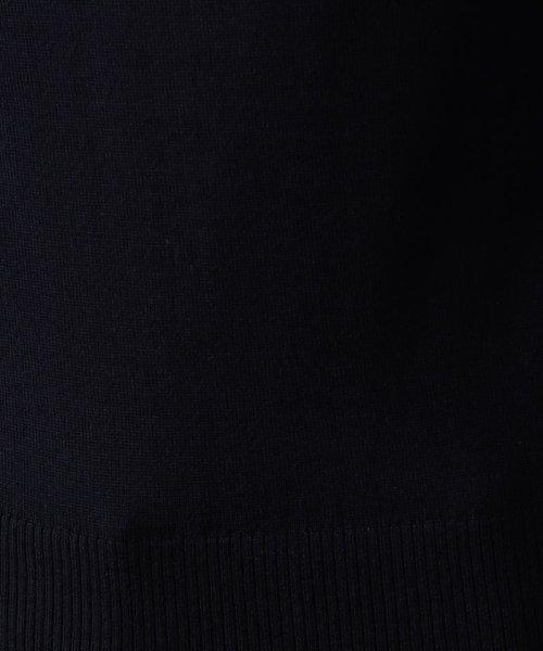 OLD ENGLAND(オールド イングランド)/アンティロープ長袖プルオーバー/58520051_img07