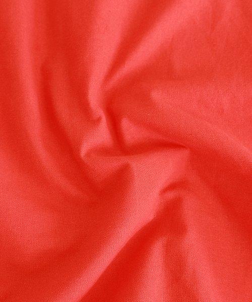 Amulet(アミュレット)/半袖シンプルワンピース レディース 半袖 きれいめ 春 夏 40代 30代ファッションシンプル 【vl-5166】【S/S】/vl-5166_img04