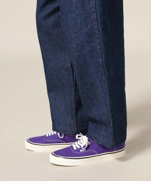 JOINT WORKS(ジョイントワークス)/VANS AUTHENTIC 44 DX/18093731701630_img12
