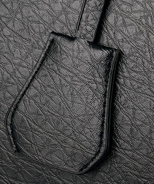 Amulet(アミュレット)/5色ショルダーハンドバッグ 3way PU レディース カラバリ プレゼント【vl-5138】/vl-5138_img04