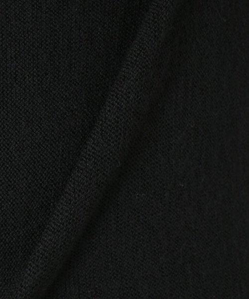 JOURNAL STANDARD relume Men's(ジャーナルスタンダード レリューム メンズ)/【カタログ掲載】【Begin掲載】LACOSTE×relume / 別注ラコステ Vネックカーディガン/18080465000130_img20