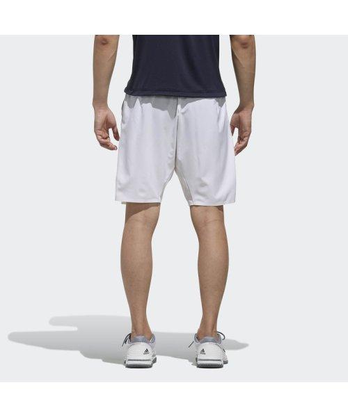 adidas(アディダス)/アディダス/メンズ/MEN RULE#9 GAME パンツ/60441227_img01