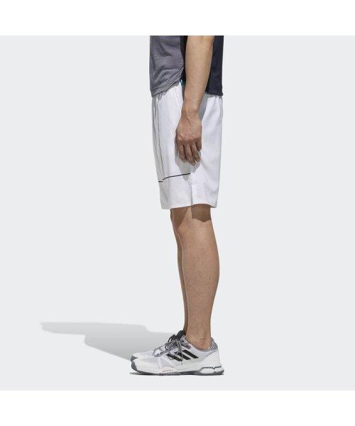 adidas(アディダス)/アディダス/メンズ/MEN RULE#9 GAME パンツ/60441227_img02