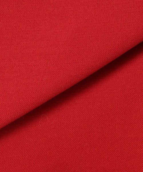 NOBLE(スピック&スパン ノーブル)/PE/RY/W ジップタイトスカート◆/18060240503030_img17