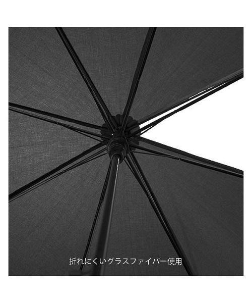 BACKYARD(バックヤード)/キッズ長傘 55cm/at128131_img05