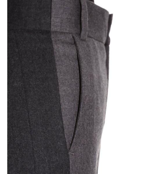 styling/(スタイリング)/【TVドラマ着用】Bicolor pant/16WFP184003_img07