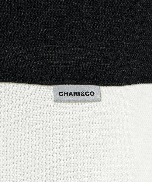 BEAMS OUTLET(ビームス アウトレット)/Chari&Co. × Ray BEAMS / 別注 MOTO Tシャツ/61040442129_img04