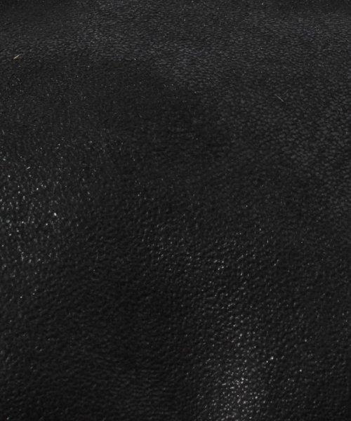 Stella McCartney(ステラマッカートニー)/【Stella McCartney】ファラベラ シャギー ディア タイニー トート/391698W9132_img04