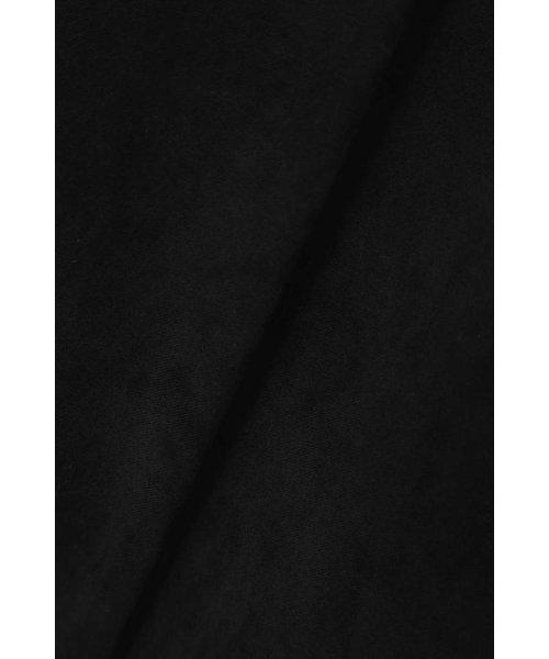ROSE BUD(ローズバッド)/タックワイドパンツ/6008230038_img10