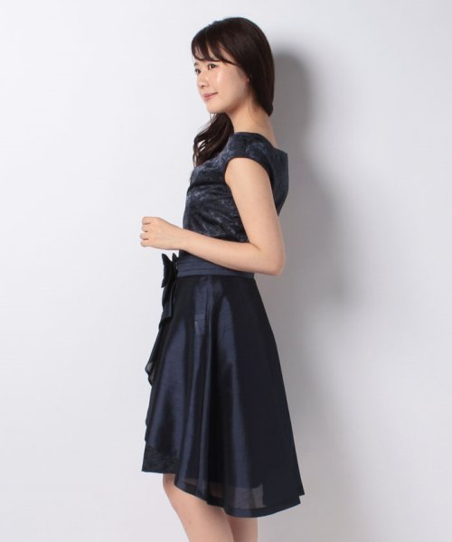 Dear Princess(ディアプリンセス)/スラブ混JQワンピース/3089116_img02