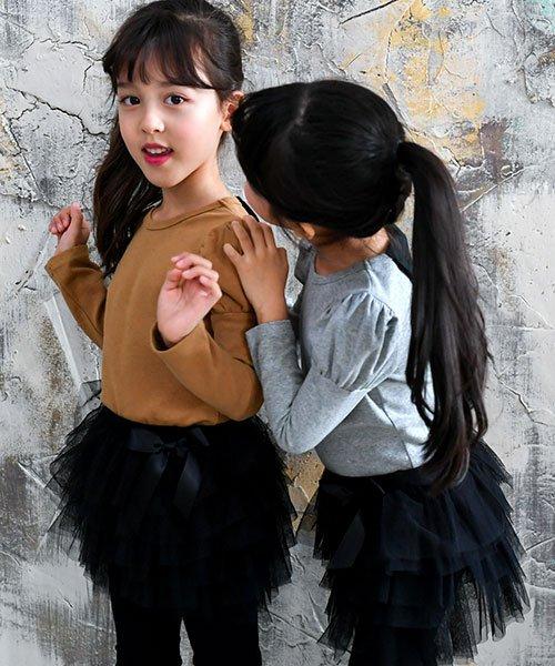 子供服Bee(子供服Bee)/長袖トップス/taa04421_img02