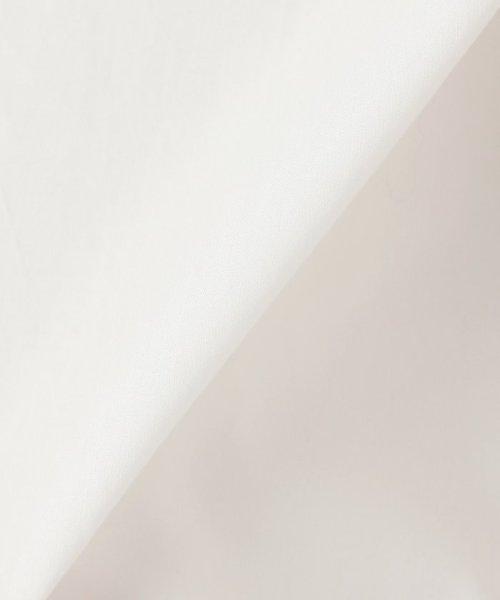 SLOBE IENA(スローブ イエナ)/スキッパーチュニックシャツ/18050912801030_img15