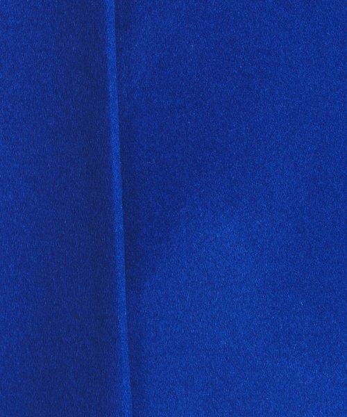 UNITED ARROWS(ユナイテッドアローズ)/UBCB ノーカラー ベルスリーブ コート†/15251473553_img09