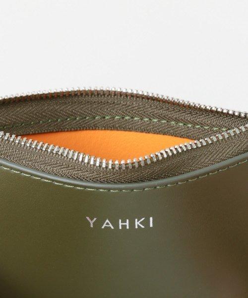 URBAN RESEARCH(アーバンリサーチ)/YAHKI YH-188/YH-188-UL86_img12