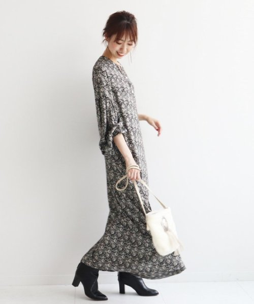Spick & Span(スピック&スパン)/【CHRISTY DAWN】THE FLORENCE DRESS◆/18040210002830_img17